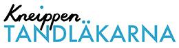 Kneippentandläkarna i Norrköping Logo