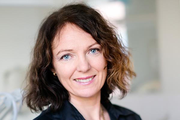 Tandhygienist i Norrköping